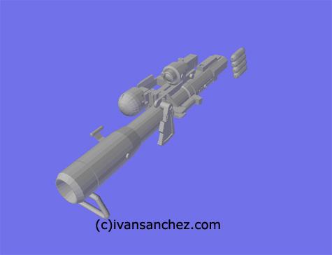 mobile suit gundam unicorn shinanju MG katoki 3d mesh cg sandrum