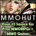 Free Online MMORPGS and Games!