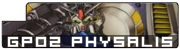 GP-02 Physalis