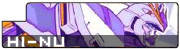 Hi-Nu Hi-V Gundam