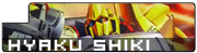 Hyaku Shiki Kai Delta Plus Gundam