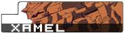 Xamel