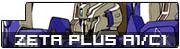 Zeta Plus