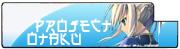 Paliodor Project Otaku